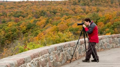 It could cost more to visit Gatineau Park — but there may also be fewer cars