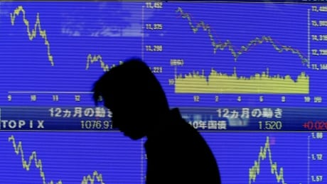 MARKETS-JAPAN-STOCKS