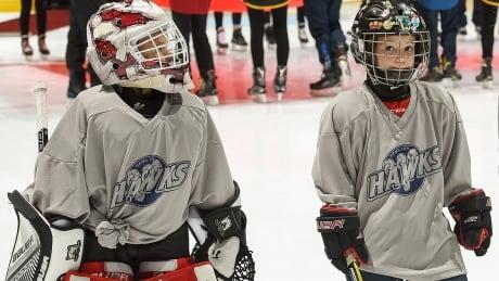 hamilton-hawks-girls-hockey-1180