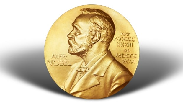 Nobels' outlier, the economics prize, to be announced Monday