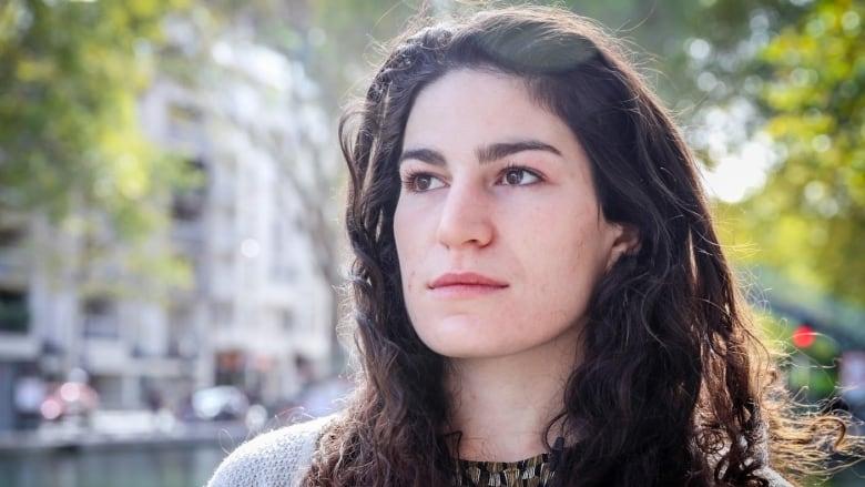 Feminism in France