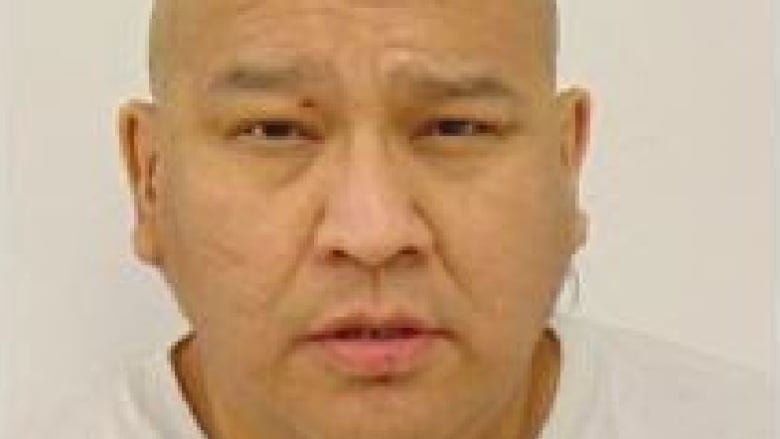 Sex offenders released from prison