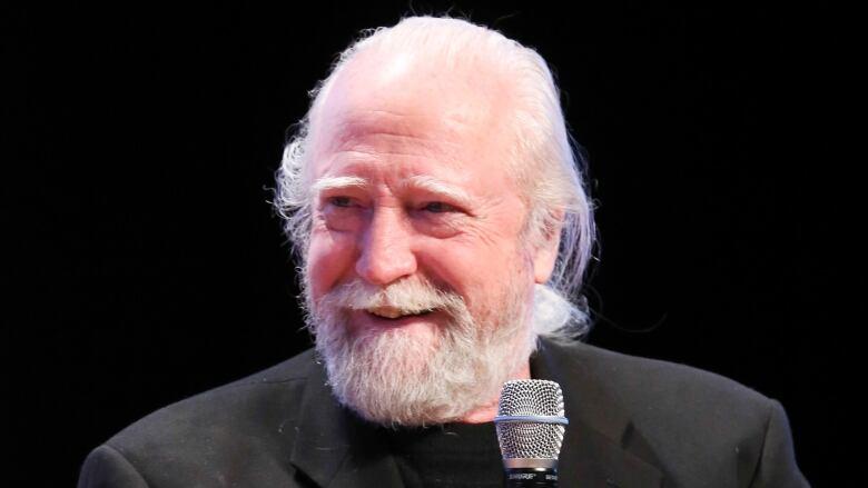 walking dead actor scott wilson dead at 76 cbc news