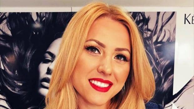 Bulgarian investigative journalist killed: authorities