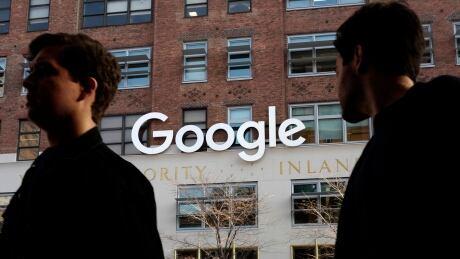 Google Plus Privacy Breach