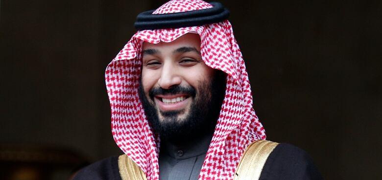 A serious overreaction': Ex-Canadian ambassador to Saudi