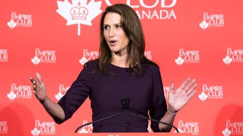 Ontario appeals Robinson treaties annuities case, but open