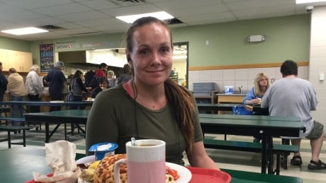 4 faces of homelessness: Lyndsey – when housing is not enough thumbnail