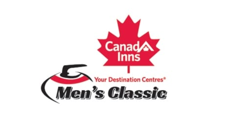 canad-inns-men-curling