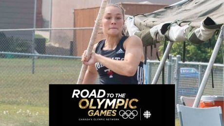 Road to the Olympic Games: 2018 Youth Olympic Games