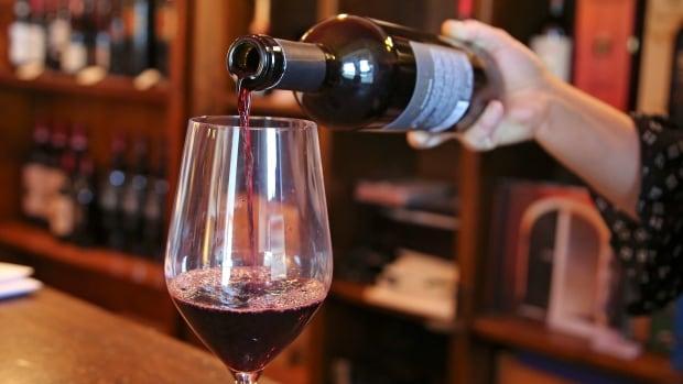 Okanagan winery mistakenly exposes billing info of 1,200 customers