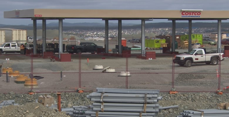 Costco to open Galway location — its largest store in Canada