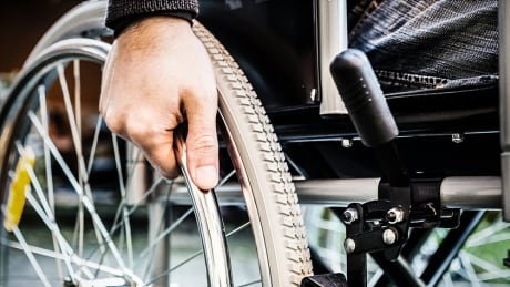 A wheelchair user's guide to consent