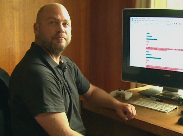 Rogers, Fido and Bell call centre workers penalized for reducing plans, offering credits