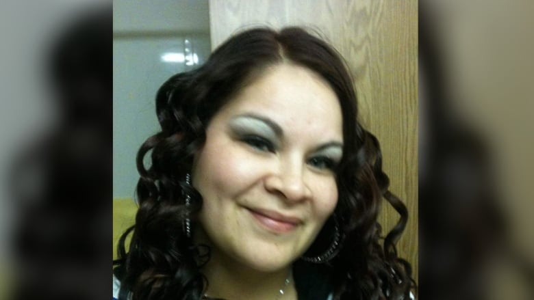 police broaden search for regina woman missing for over a month
