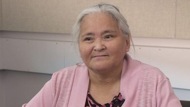 Nunavut legislature to see temporary law to suspend bilingual education deadline