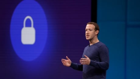 facebook reveals the type of data stolen from 29 million users