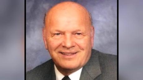 Vanderhoof's longest-serving mayor Len Fox remembered as mentor