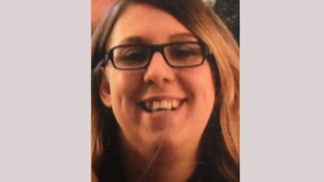 Emilie Maheu homicide body discovered alexandria south glengarry