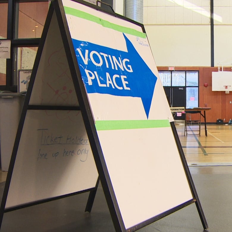 Vancouver Councillor Wants To Increase Requirements For