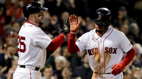 red-sox-astros-101418-620