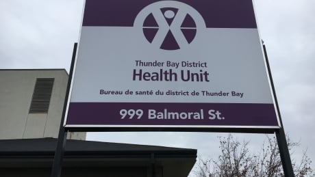 Nurses union asks Thunder Bay health unit to 'actually bargain' with help of new mediator
