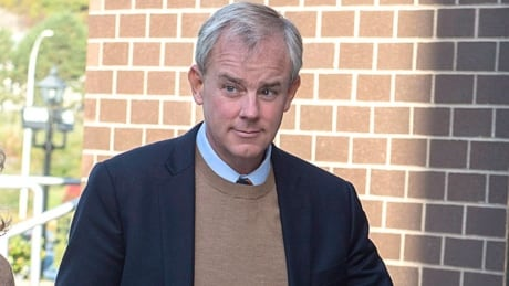 Dennis Oland, Oct. 15, 2018 (NOTE: This is a crop of original file)