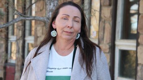 Saskatchewan First Nation won't recognize government jurisdiction over cannabis