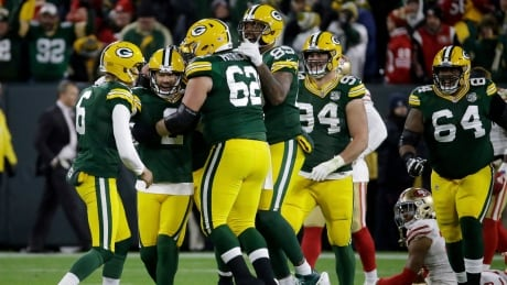 49ers-packers