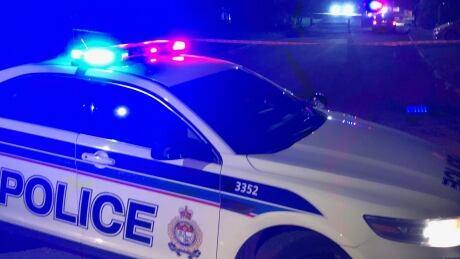 ottawa police richmond dumaurier shooting