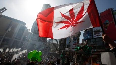 Will marijuana lure tourism to Saskatchewan?