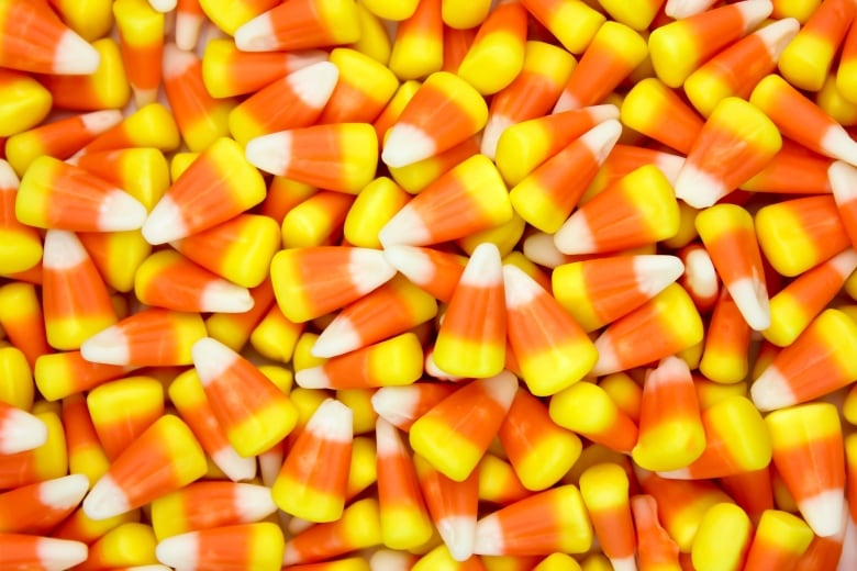 Classic Halloween Candy.Do You Know Your Classic Halloween Candy History Cbc Life