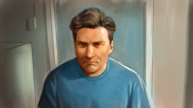 Paul Bernardo faces parole hearing today with victims' families opposed
