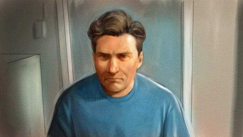 Lawyer says Paul Bernardo will 'express remorse' in parole bid. Here's why it's unlikely to sway the board