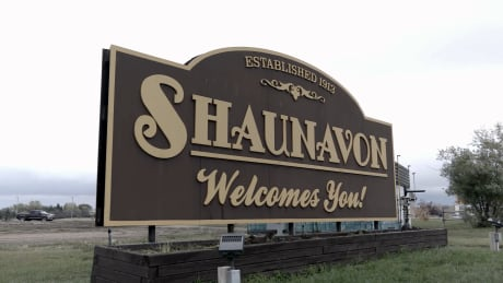Shaunavon in running for $250,000 windfall to fix up football field