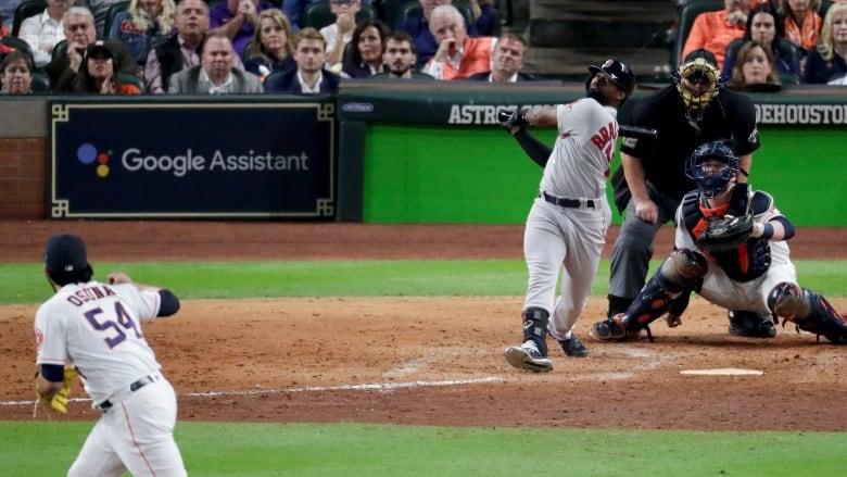 Alcs-red-sox-astros-baseball