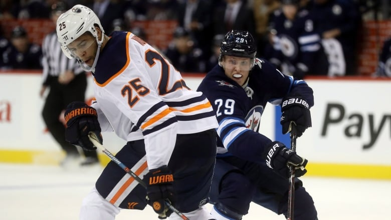 Oilers-jets