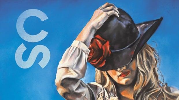 Calgary stampede 2019 dates in Perth