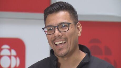 Jorge Guria