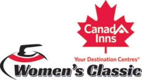 canad inns women