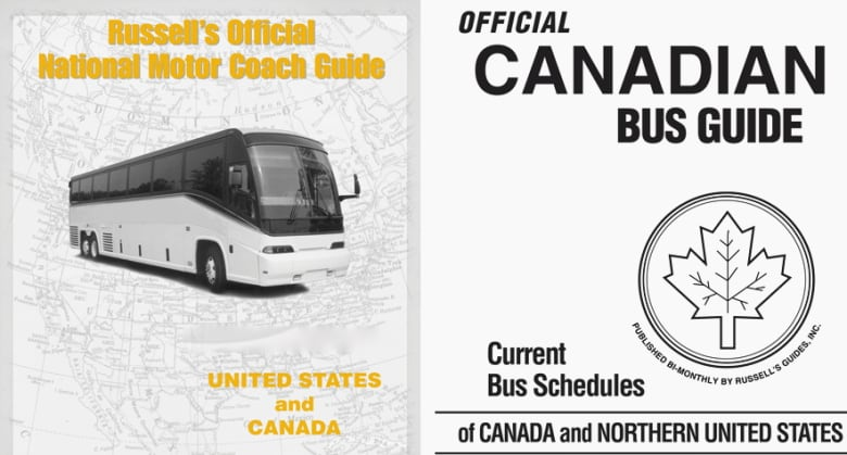 how to change a reservation with greyhound bus canada
