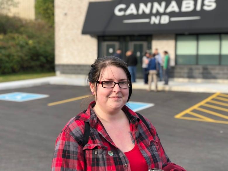 Priced too high? Shoppers baulk at marijuana price tag