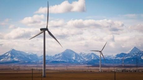 Wind Energy 20160317