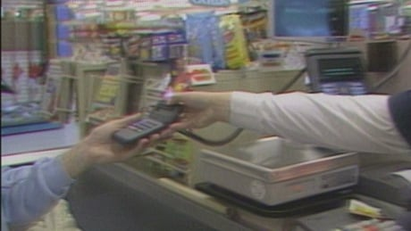 From 1988: 'Debit card' could change the way we spend money