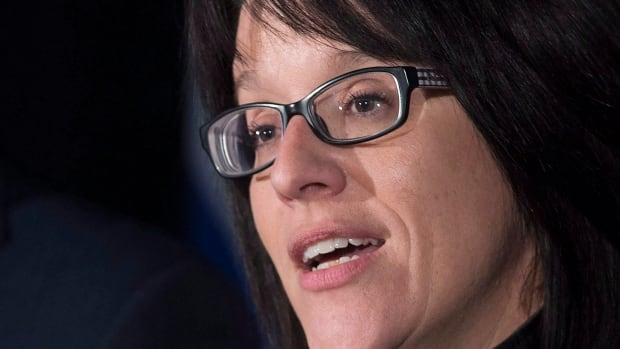 Quebec government worried about elimination of Ontario's French Language commissioner