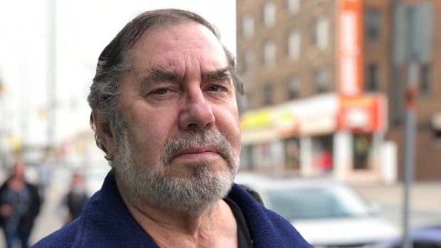 Steelworkers donate $35K to Laurentian University for Leo Gerard Legacy Fund | CBC News