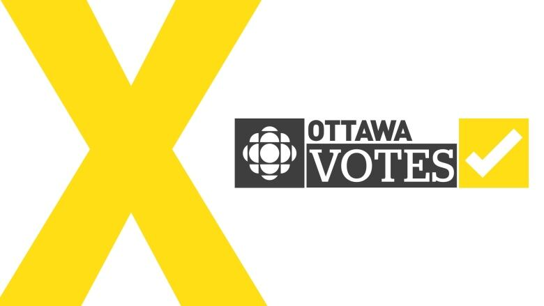 How To Get Mondays Election Results In Ottawa Cbc News