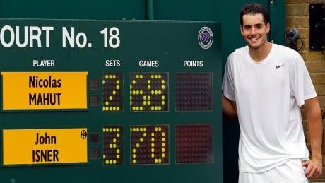Wimbledon finally moving to final-set tiebreakers