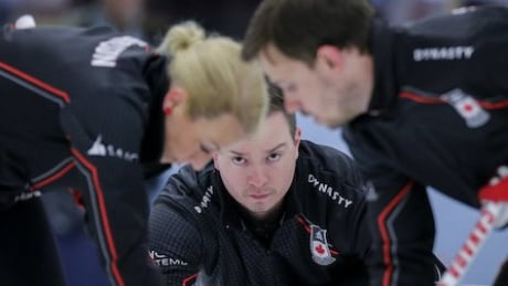 anderson-mike-mixed-curling
