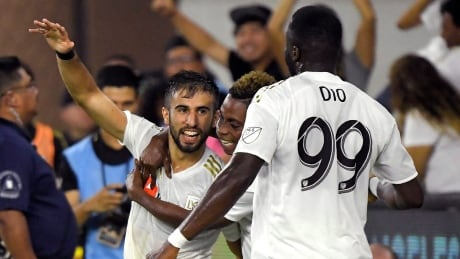 lafc-diego-rossi-081918-620